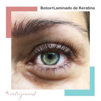 keratina_laminado_botox_eyelashes_extesnion_palenca_despues_jennest