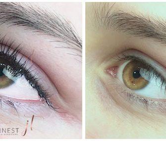 lashes-extension-peloapelo-1d-palencia-jennest-570x285